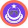 kppolice.gov.pk